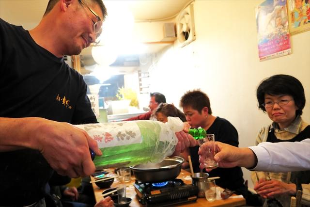 171229-麺や爽月-024-S