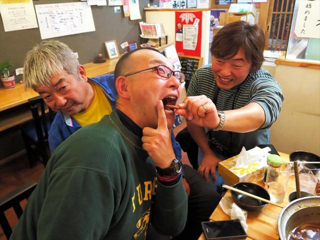 171229-麺や爽月-032-S