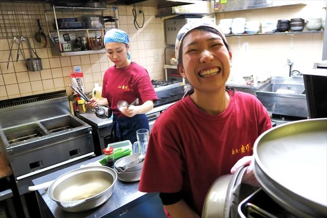 171229-麺や爽月-033-S