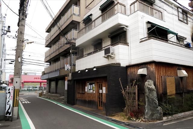 171231-瀬戸内製麺710-002-S