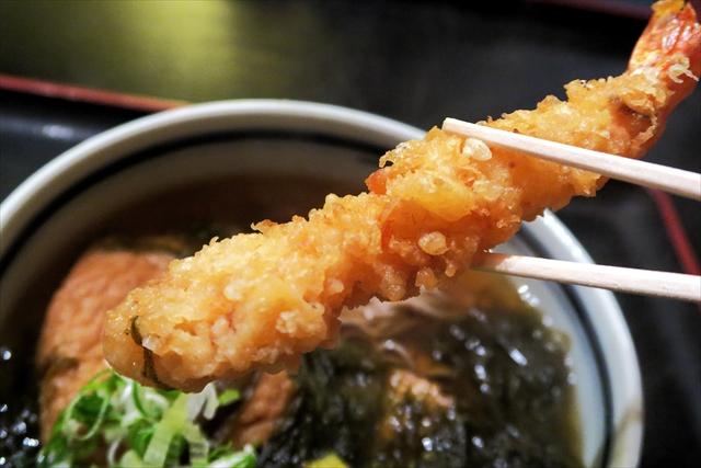171231-瀬戸内製麺710-009-S