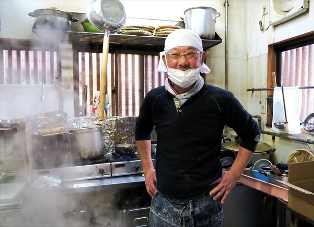 171231-瀬戸内製麺710-012-S