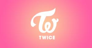 twicefunclub