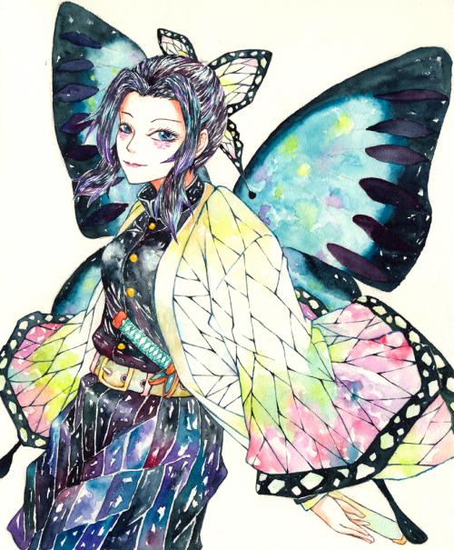胡蝶しのぶ_3