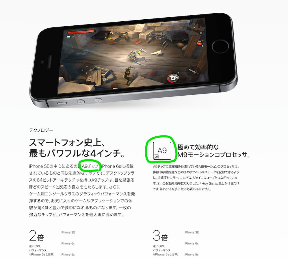 購入 iPhone SE 128GB