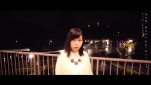 b_sizuku_c_0002.png