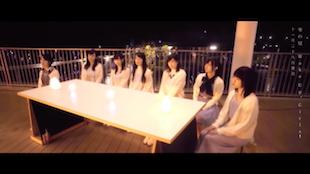 b_sizuku_c_0006.png