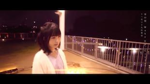 b_sizuku_c_0007.png