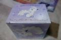 ロコングラスの箱