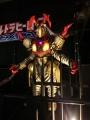 ウルトラヒーローズEXPO2018ニューイヤーフェスティバルIN東京ドームシティ30