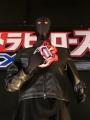 ウルトラヒーローズEXPO2018ニューイヤーフェスティバルIN東京ドームシティ45