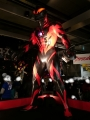 ウルトラヒーローズEXPO2018ニューイヤーフェスティバルIN東京ドームシティ46