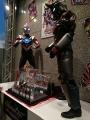 ウルトラヒーローズEXPO2018ニューイヤーフェスティバルIN東京ドームシティ73