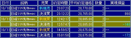 20171011-02