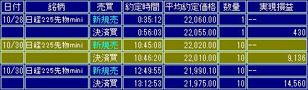 20171030-01