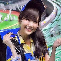 thumb_asahi_mayuko01.jpg