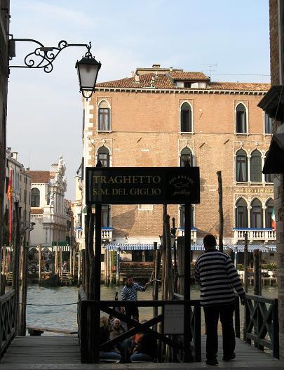 IMG_0332_traghetto_venezia_s.jpg