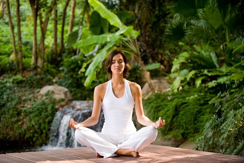 潜在意識、阿頼耶識を活用して願いを叶える丹田呼吸法と瞑想法
