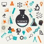 科学で紐解く、皆さんと、潜在意識、阿頼耶識の関係