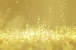 潜在意識、阿頼耶識の扉であるミクロの仏性
