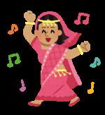 潜在意識、阿頼耶識と踊る「エゴダンス!」