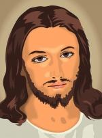 イエス・キリストは、神仏と潜在意識の慈愛を届け続けました。