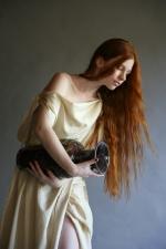 女神様との恋も成就した瞑想法と潜在意識。