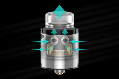Digiflavor-Drop-RDA-airflow.jpg