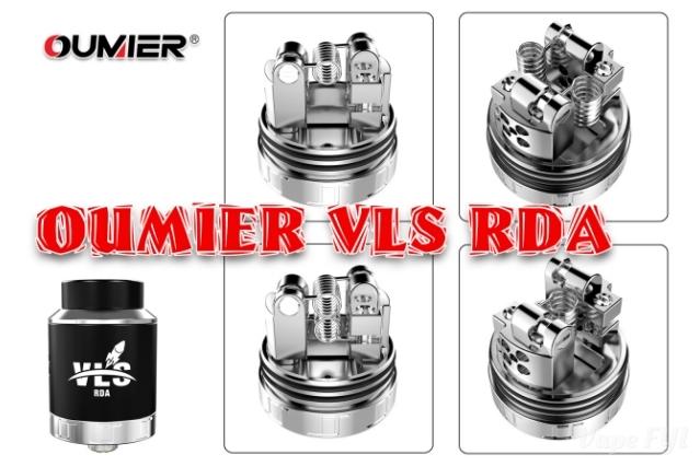 OUMIER-VLS-RDA_coil.jpg