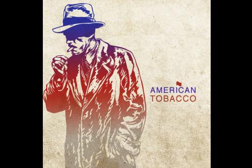 american-tobacco0.jpg