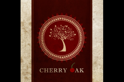 cherry-oak1.jpg