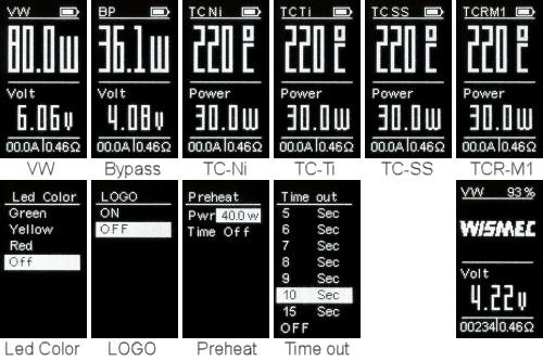 disp_p80.jpg