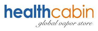 healthcabin_globalvapestore.jpg