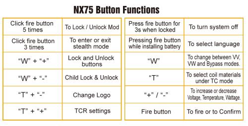 nx75_func.jpg
