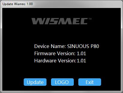 p80_update.jpg