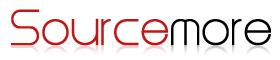sourcemore_logo.jpg