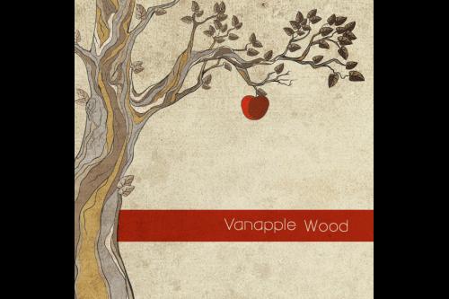 vanapple-wood1.jpg
