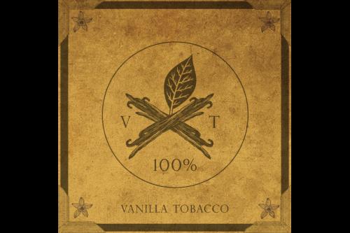 vanilla_tobacco.jpg