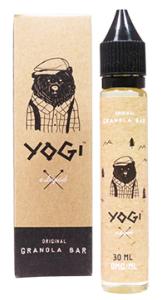 yogi_o.png