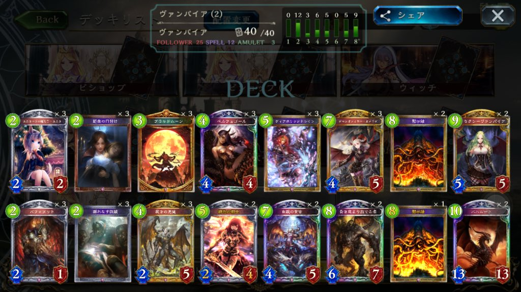 06-yuXc_.jpg