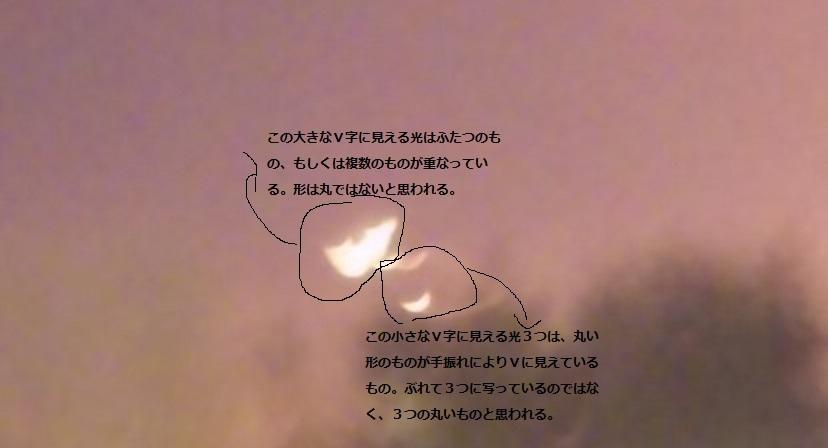 17892cd6fe9b07463f11887d2602c883.jpg