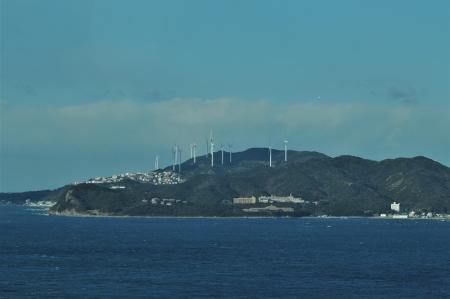 wind-genel