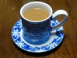 コーヒー20180108AM