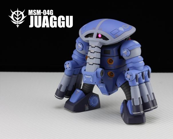 jyuaggu00011_20180111094530576.jpg