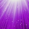 紫光聖ジャーメインの光
