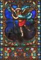 大天使ミカエル のコピー