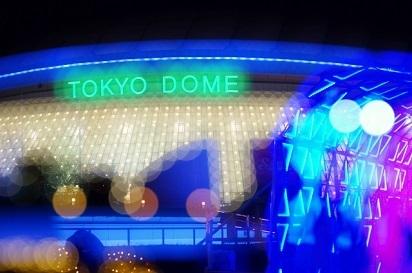 東京ドーム002