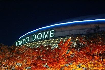東京ドーム003