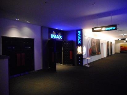 IMAX3D.jpg