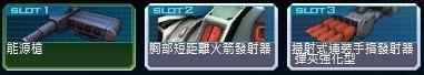 s_ss_20171022_134925.jpg